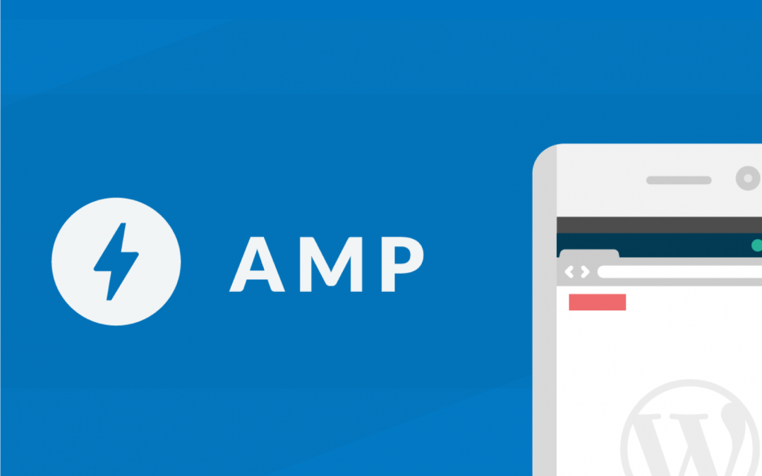 ¿Qué son las Accelerated Mobile Pages y en qué nos benefician?