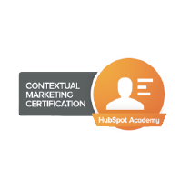 Hubspot Marketing Automation Certification